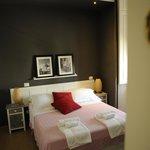 Photo de Pigneto Luxury Rooms