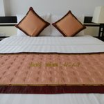 double bed - Superior Room
