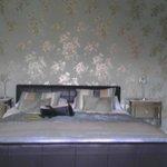 Sefton Court Hotel Foto