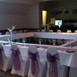 A wedding we done August 2014
