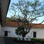 Museo convento e iglesia