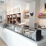 Bar Ristorante Gelateria Roma Elite SRL
