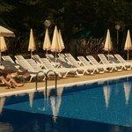 Photo of Sputnik Wellness Resort