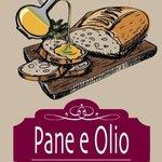 Photo de Pane e Olio