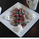 Ida's Cafe | Lancaster, PA