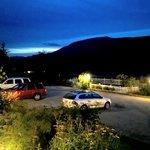 Foto de The Stamford Motel