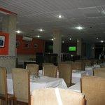 Photo of Restaurant Chez Sauveur