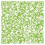 Unsere Kontaktdaten direkt auf Ihr Smartphone