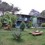 Keyif Garden