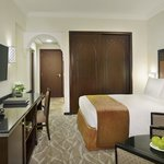 Foto de Anjum Hotel Makkah