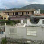 Photo of Hotel Insonnia