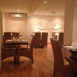 Oasis 2 Restaurant