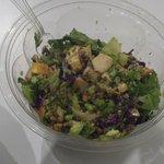 Photo of Just Salad