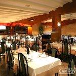 Photo of Campo Verde