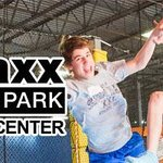 ‪AirMaxx Trampoline Park and Fun Center‬