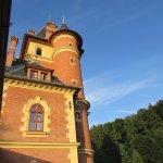 Mansion Hotel Paradsasvar