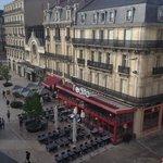 Photo de Quality Hotel Du Nord