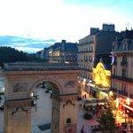 Photo of Quality Hotel du Nord Dijon Centre