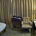 room premier