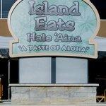 Island Eats