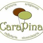 Photo of CaraPina