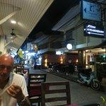 Photo de Prime Restaurant