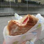 Foto de Blaa Blaa Blaa Sandwiches