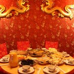 Pekingi Part Foto