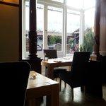 Photo of The Bistro at La Piette Hotel