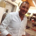Mauro Castellani