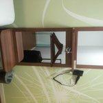 armario de habitacion