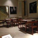 Bild från Casa di Mare