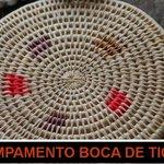 Campamento Boca De Tigre Foto