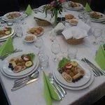Restaurant Anthimos