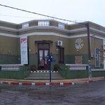 Museo Provincial de Artes