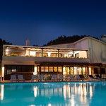 Foto de Bellagio Hotel