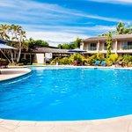 Foto di Tanoa Waterfront Hotel