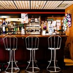 Bar Draveur 1