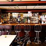 Bar Draveur 2