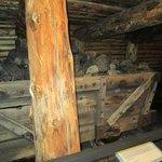 Photo de Pennsylvania Anthracite Heritage Museum