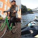 pedales - feinste Touren per Paddel und Pedale