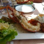 Photo of Le Langoustier