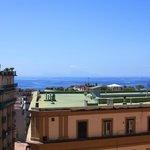 Photo of Villa Margherita