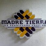 Madre Tierra - La Parillada Chapina (Guatemalan Grill)
