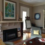 Photo de Chesley Road Bed and Breakfast