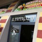 Photo of Il Pappagallo