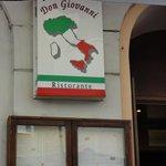 Photo of Ristorante Pizzeria Don Giovanni