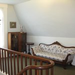 Photo de Grove Cottage Bed & Breakfast