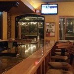 O'Niell's Irish Pub照片