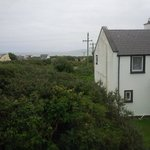 Photo de Galway Bay Cottages